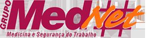 Grupo MEDNET - Unidade Jundiaí/SP